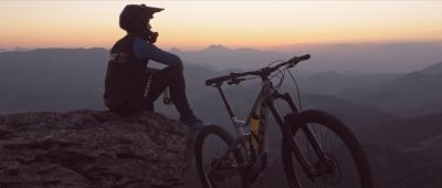 Die besten MTB Touren und Trails
